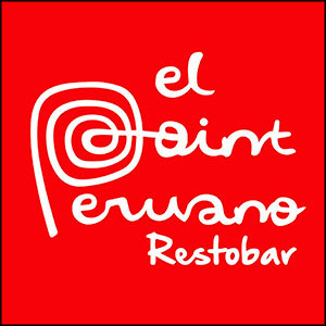 El Point Peruano