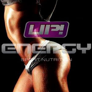 UP! Energy Sport Nutrition