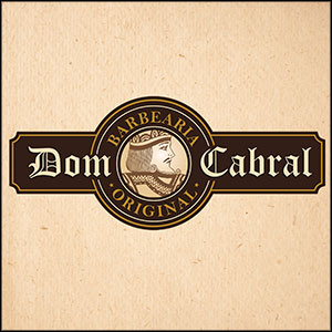 Barbearia Dom Cabral