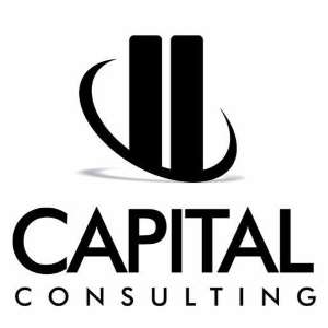 Capital Consulting