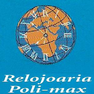 Relojoaria Poli-Max