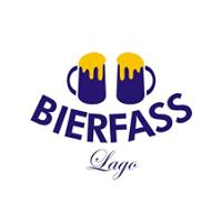 Bier Fass Pontão