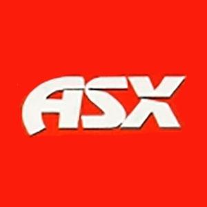 ASX Informática