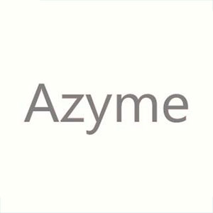 Azyme