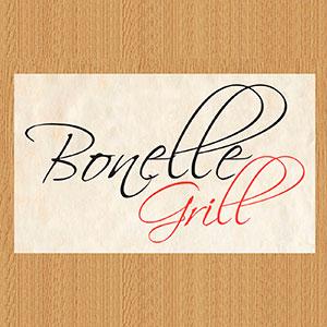 Bonelle Grill