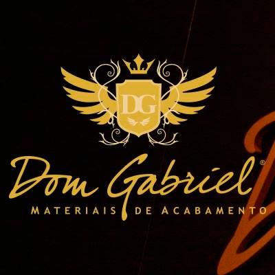 Dom Gabriel