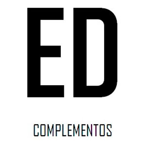 ED Complementos