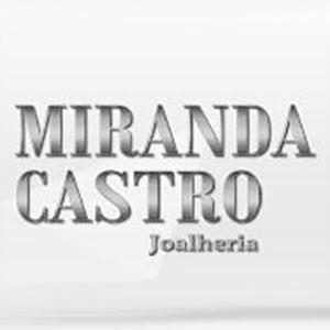 Miranda Castro Joalheria