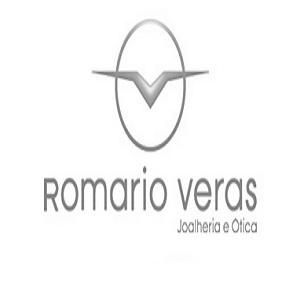 Romário Veras Joalheria e Ótica