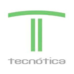 Tecnótica