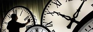 Relojoaria