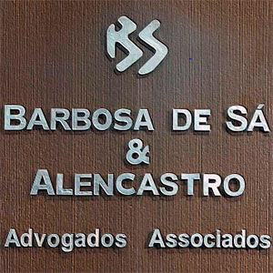 Barbosa de Sá & Alencastro Advogados