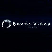 Bento Viana