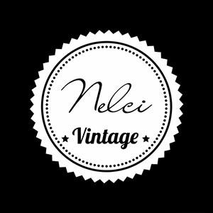 Nelci Vintage