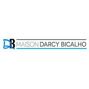 Maison Darcy Bicalho