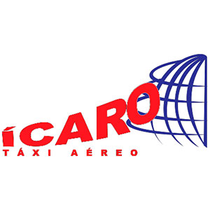 Ícaro Táxi Aéreo