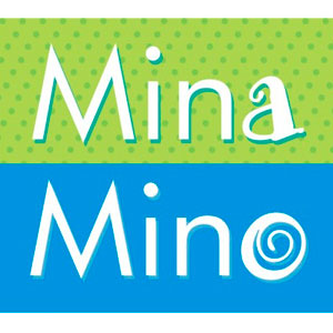 Mina Mino