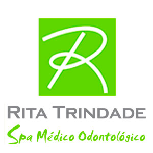Spa Médico Odontológico Rita Trindade
