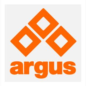 Argus Control