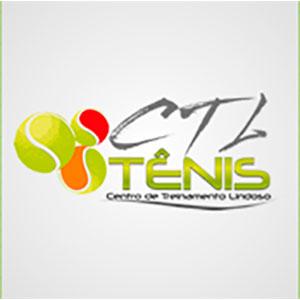 CTL Tênis