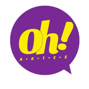 OH! Artes
