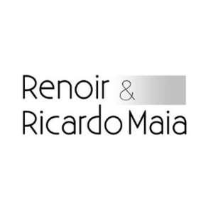 Renoir & Ricardo Maia