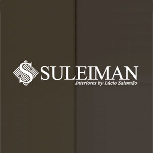 Suleiman Interiores