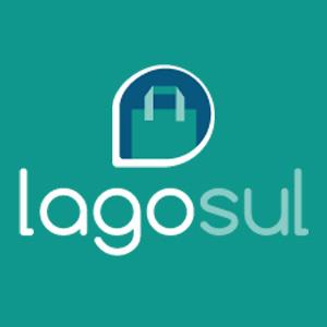 Portal Lago Sul - Guia Comercial e de Serviços