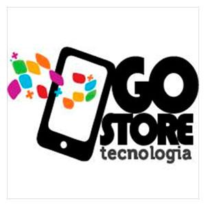 GO STORE tecnologia