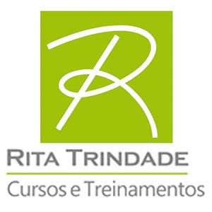 Rita Trindade Cursos e Treinamentos
