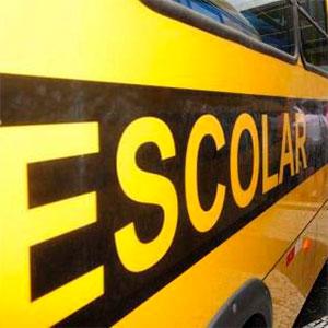 Silvano Transporte Escolar e Turismo