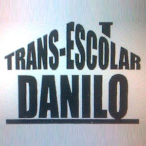 Trans-Escolar Danilo