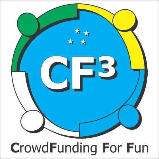 CF3 Eventos