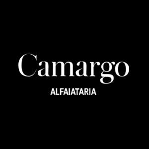 Camargo Alfaiataria