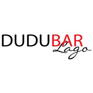 Dudu Bar Lago