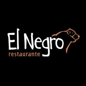 logo-el-negro
