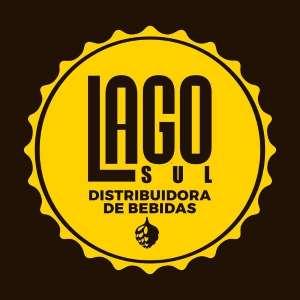 logo-lago-sul-distribuidora-de-bebidas