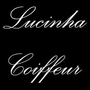 Lucinha Coiffeur