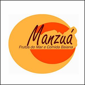 Manzuá