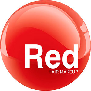 Red Hair Make Up