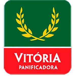 Vitória Panificadora