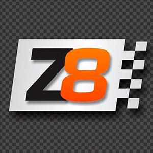 Z8 Imports