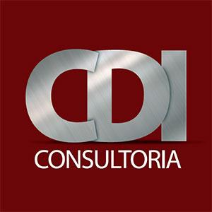 CDI Consultoria