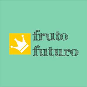 Fruto Futuro