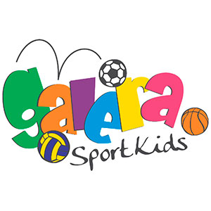 Galera Sport Kids