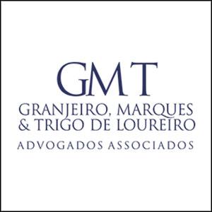 GMT – Granjeiro, Marques & Trigo de Loureiro Advogados Associados