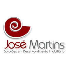 José Martins