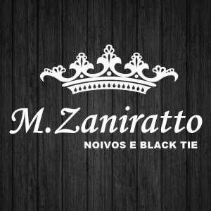 M. Zaniratto