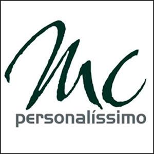 MC Personalíssimo