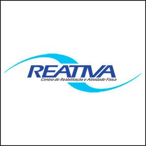 Reativa – Centro de Reabilitação e Atividade Física